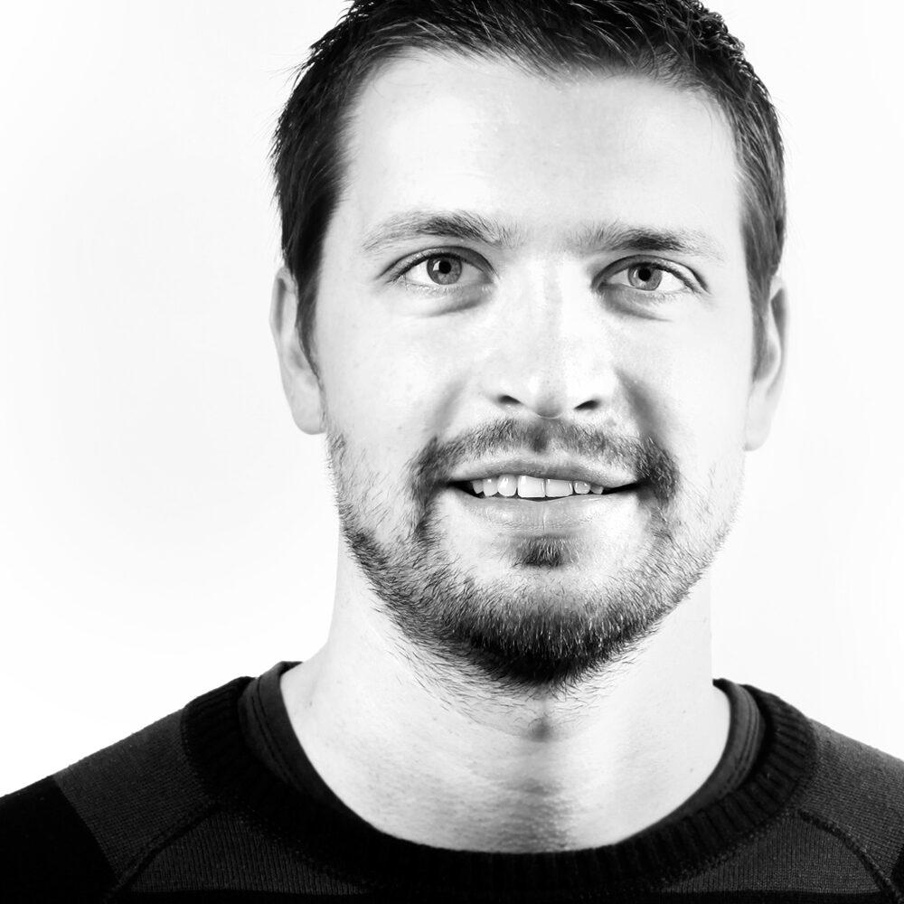 Profilbild Krešimir Vidačkovic