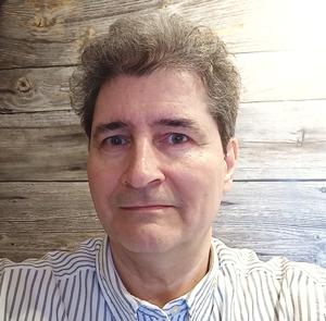 Ulrich Wesser