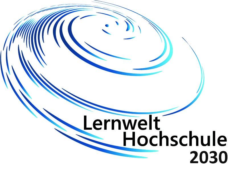Lernwelt Hochschule 2030