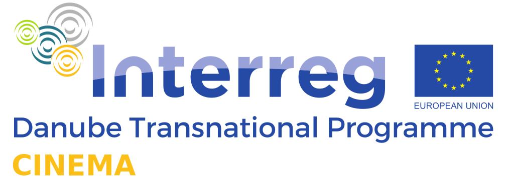 Internationale Partner forschen zur Wiederbelebung von Leerständen